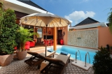GoVillaBali.com :Rent a villa  Pollie  in  Seminyak